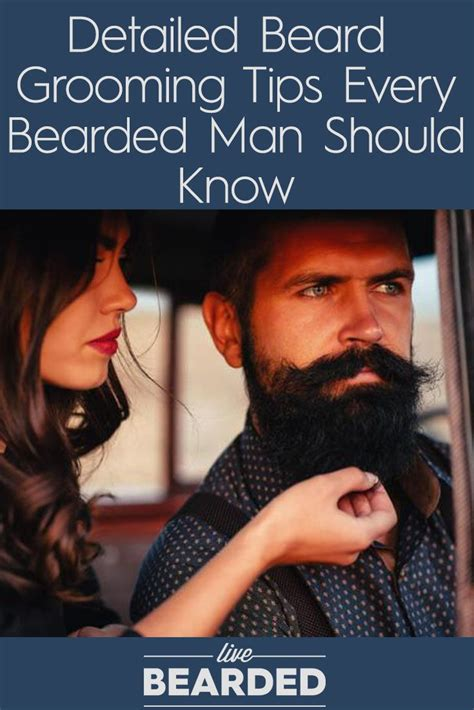 bearded shedding tips 25 best ideas about bearded guys on beard boy