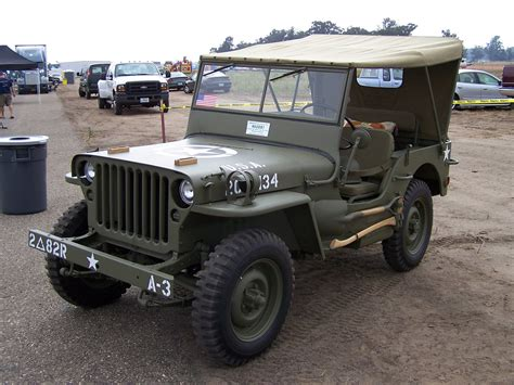 ford military jeep image gallery 1943 military jeep