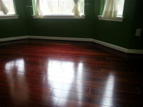 Steam Cleaning Wooden Floors by Hardwood Floor Cleaning Restoration Atlanta Carpet