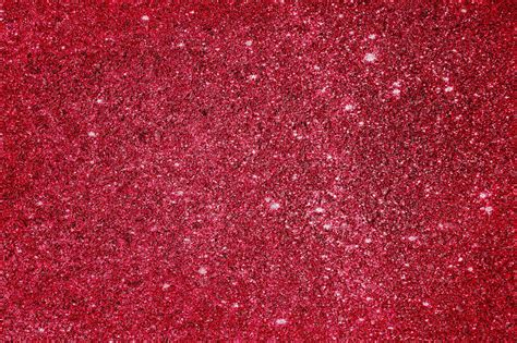 3 Free Dark Glitter Textures   ibjennyjenny photography ...