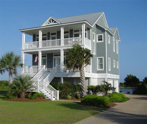 homes with porches southern cottages house plans porches cottage interior