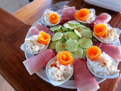 assiette cuisine d co assiette cuisine assiette de cuisine blanzza com