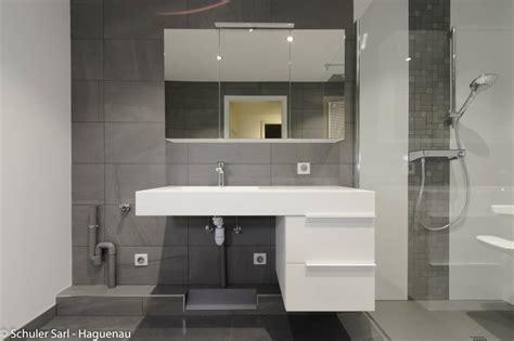 cuisine pour une personne rénovation d 39 une salle de bain pour personne à mobilité