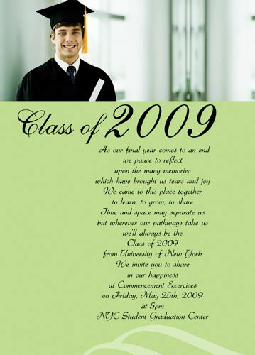 Examples Of Graduation Announcements Quotes Quotesgram. Employee Training Program Template. Mercer University Graduate Programs. Catering Order Forms Template. Physics Graduate School Rankings. Food Truck Layout Template. Radio Station Website Template. Coastal Carolina Graduate Programs. Save The Date Logo