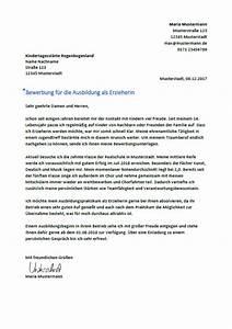 Die bewerbung zur ausbildung elektroniker bewerbung for Bewerbung elektroniker f u00fcr automatisierungstechnik