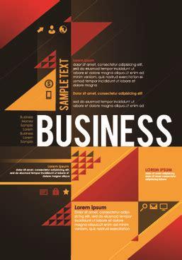stylish business phone vector  vector  encapsulated