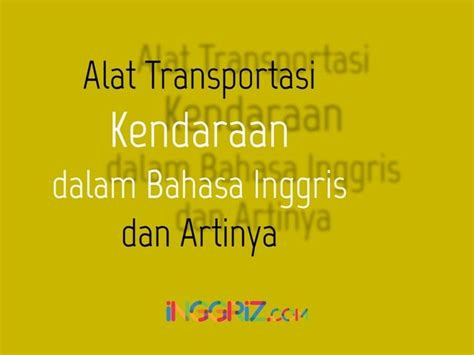 lovely quotes life bahasa inggris  artinya quotes ideas