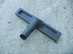 Genuine Kenmore Vacuum Cleaner Upright Or Canister Floor