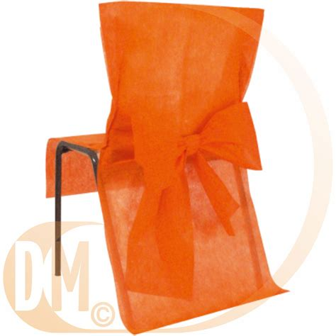 housse de chaise jetable pas cher housse de chaise jetable pas cher pour mariage