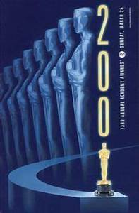 73rd Academy Awards - Wikipedia