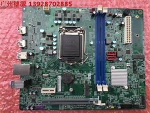 Acer Acer H11h4