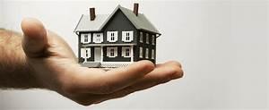 Courtier En Banque : le r le d un courtier en cr dit immobilier ~ Gottalentnigeria.com Avis de Voitures