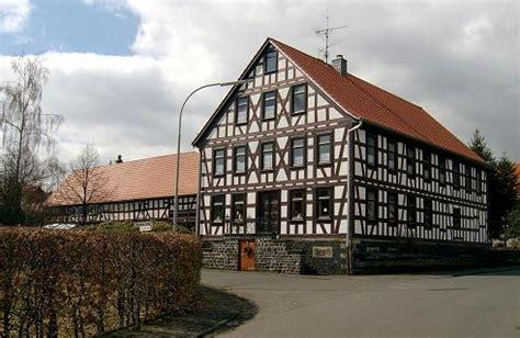 Was Ist Ein Flurstück by Liste Der Kulturdenkm 228 Ler In Bermuthshain