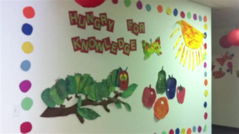 preschool classroom wall display stuff dma 249 | preschool classroom wall display stuff pinterest 559792