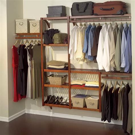 walk in closet diy diy walk in closet systems home design ideas