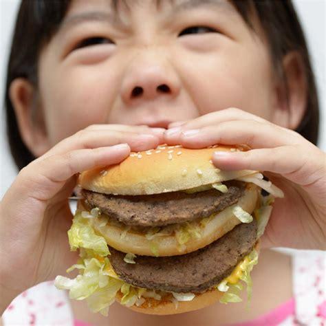 Ff Hamil Masih Sekolah Manfaat Daging Bagi Anak