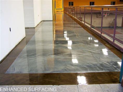 epoxy flooring metallic toledo oh water design concept - Epoxy Flooring Toledo