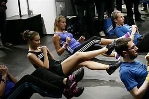 Club Med Gym : j 39 ai test un cours adidas boxing x club med gym graine de sportive ~ Medecine-chirurgie-esthetiques.com Avis de Voitures