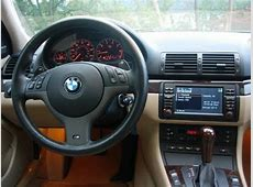 2001 BMW 330i FJ71852 For Sale Part 2 of 3 YouTube