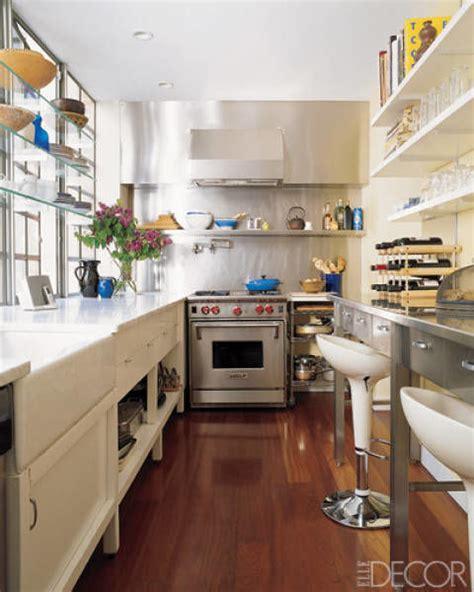 used kitchen cabinets ta 15 rta cabinet small kitchen designs cabinet mania 6733