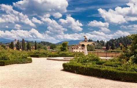 Giardini Di Boboli Ingresso Giardini Di Boboli Cosa Vedere A Firenze Biglietti On