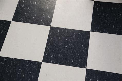 vinyl floor tiles  covering asbestosnswgovau