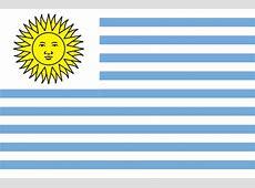 Uruguay Escuelapedia Recursos Educativos