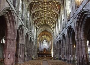 The Pillars of the Earth – Inside England's Medieval ...