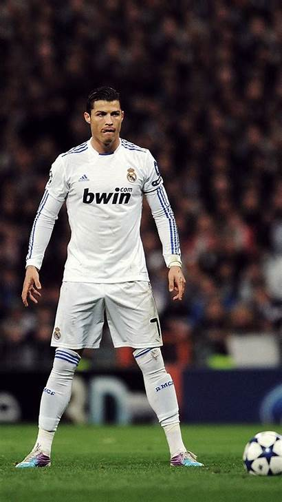 Ronaldo Cristiano Celebration Wallpapers Desktop Ultra Backgrounds