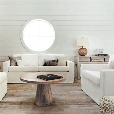 meuble salle a manger contemporain meubles contemporains pour salon et salle 224 manger design
