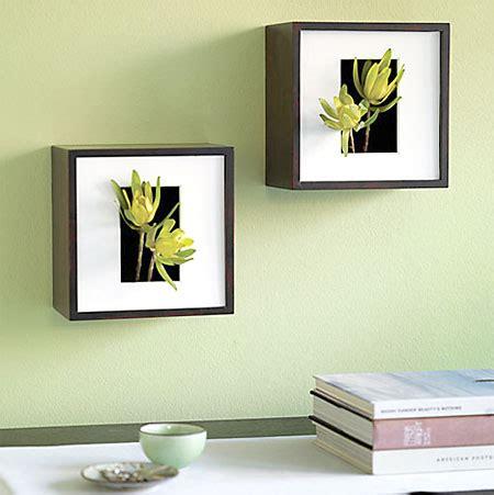 arte cuisine du monde margarete arquitetando flores pelas paredes