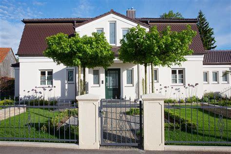 Garten Vorne Gestalten by Thaler Garten Landschaftsbau Home