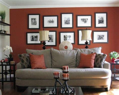 terra cotta paint color living room living room terra cotta teal design pictures remodel