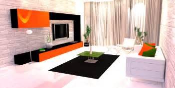 ophrey deco salon moderne contemporain pr 233 l 232 vement