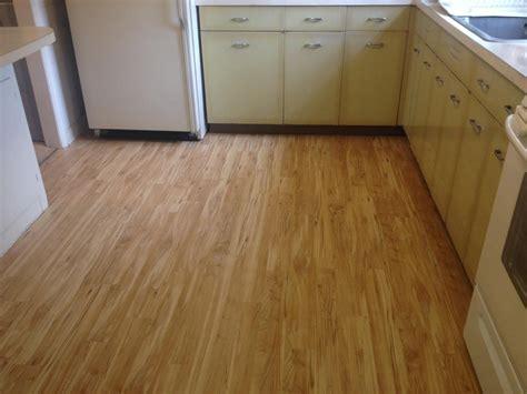 luxury vinyl floors warmth of luxury vinyl tile in home the home redesign