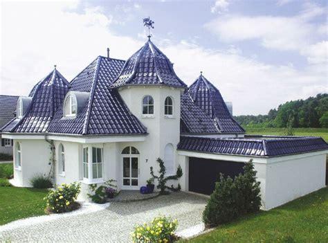 Kleines Reetdachhaus Kaufen by Kleine H 228 User Bauen Sch 246 Ne H 228 User Und Villen House