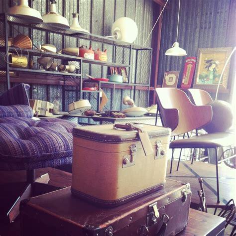 Furniture Outlet Pelham Manor