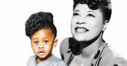 Inspiring Pictures Of Kids As Famous African Americans ...