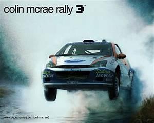 Colin Mcrae Rally 3 : 326 best images about colin mcrae r i p on pinterest legends rally drivers and subaru impreza wrc ~ Maxctalentgroup.com Avis de Voitures