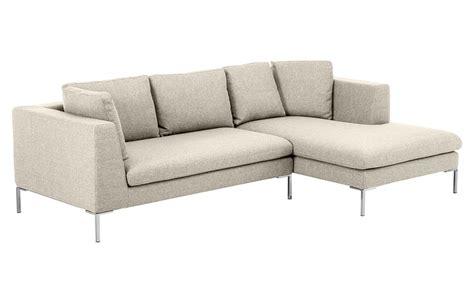 couch reinigen obi sofa reinigen bremen