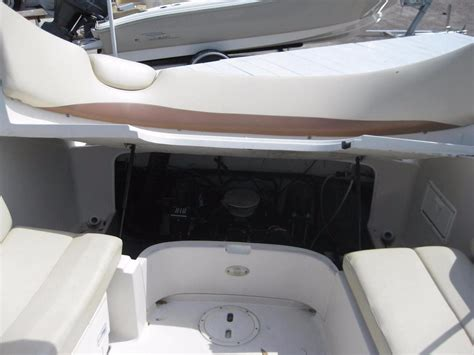 Boat Max Usa by 2001 Used Regal 2300 Lsr Bowrider Boat For Sale 11 900