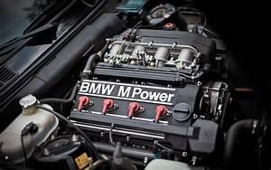 Bmw E30 M3 Motor : bmw m3 price modifications pictures moibibiki ~ Blog.minnesotawildstore.com Haus und Dekorationen