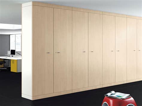 fabricant de bureau armoire de rangement bureau en bois fabricant de bureau