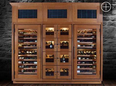 wine storage cabinets wine locker gallery wine storage lockers gallery