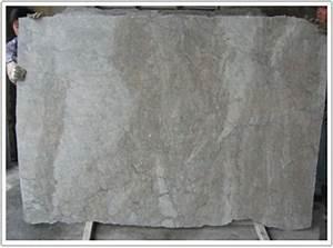 Plaque De Marbre Occasion : plaques de marbres des plaques en porcelaine de marbres des plaques de marbre pour plancher et mur ~ Dode.kayakingforconservation.com Idées de Décoration