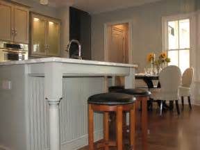 custom kitchen islands with seating custom kitchen islands awesome custom kitchen island cabinets with seating in wilbraham ma with