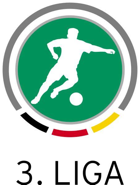Championnat D'allemagne De Football D3 20082009 — Wikipédia