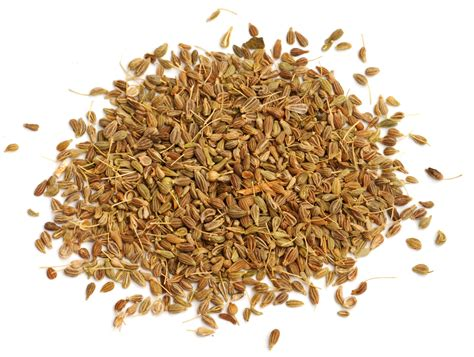 27 Top Health Benefits Of Anise Hb Times