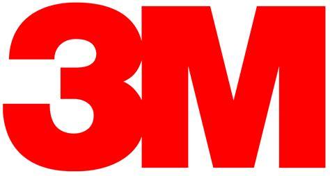 3m Logo -logo Brands For Free Hd 3d