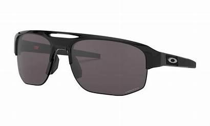 Oakley Mercenary Sunglasses Alternate